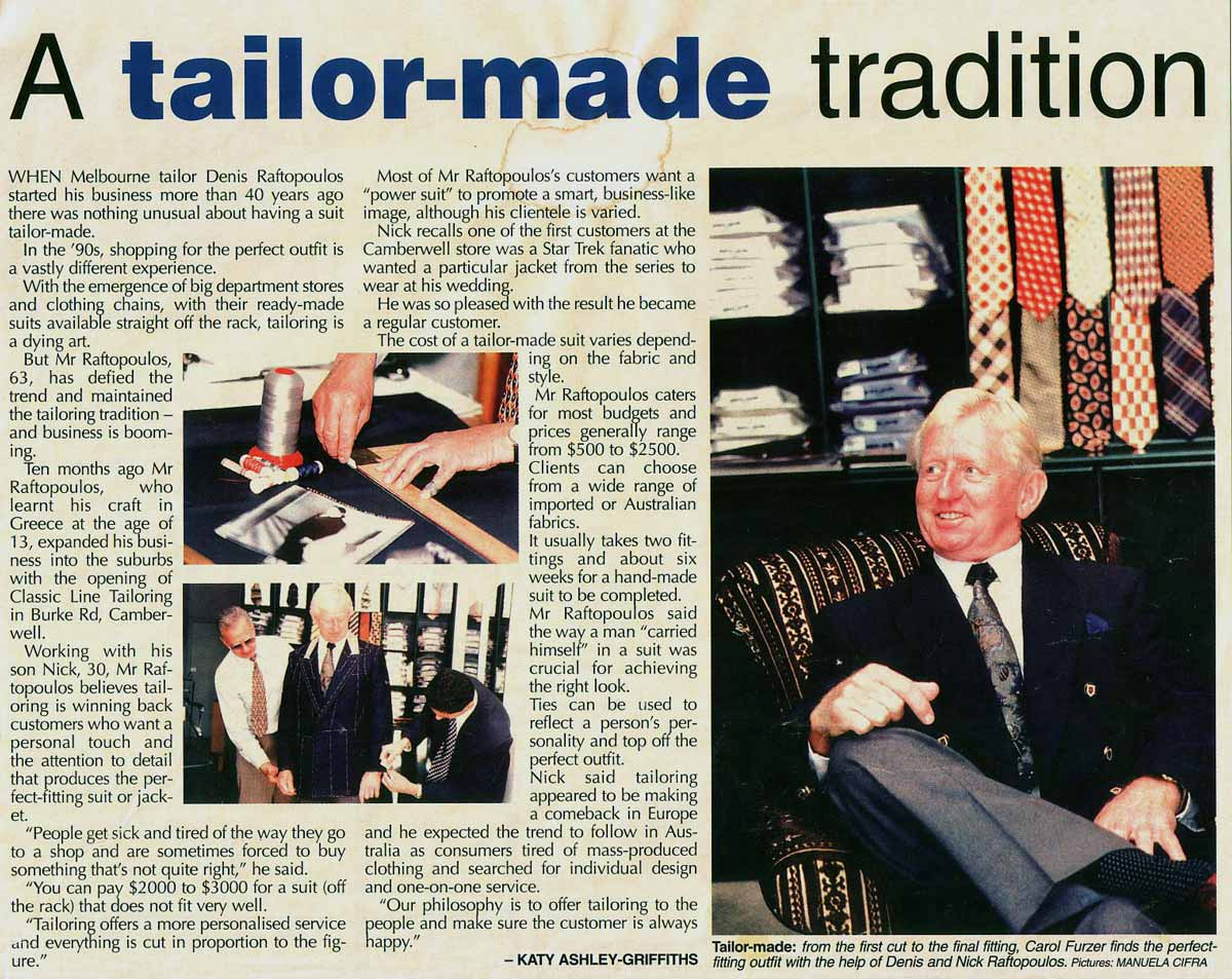 scan-04-A-Tailor-Mae Tradition-web