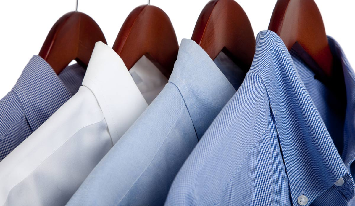 Shirts-on-rack-web